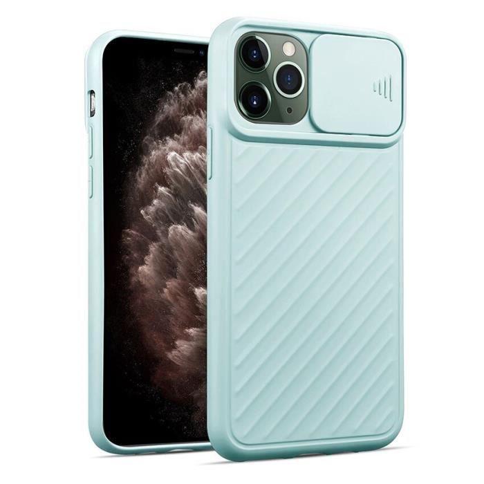 Coque iphone 11 marque de luxe
