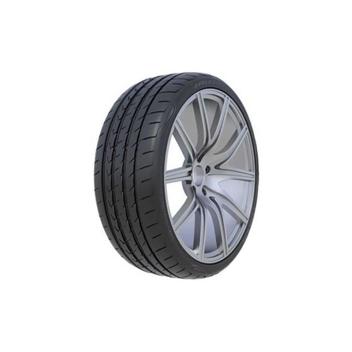 PNEUS AUTO Federal Evoluzin ST-1 245-45R18 100Y XL