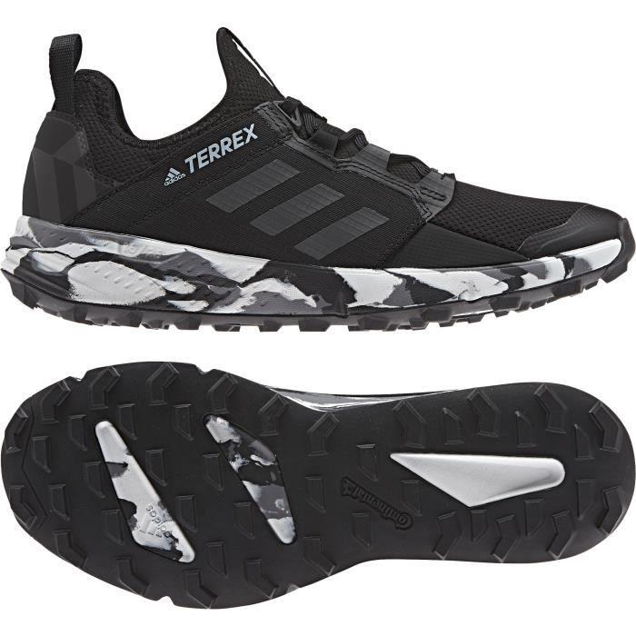 Chaussures outdoor femme adidas Terrex Speed Ld