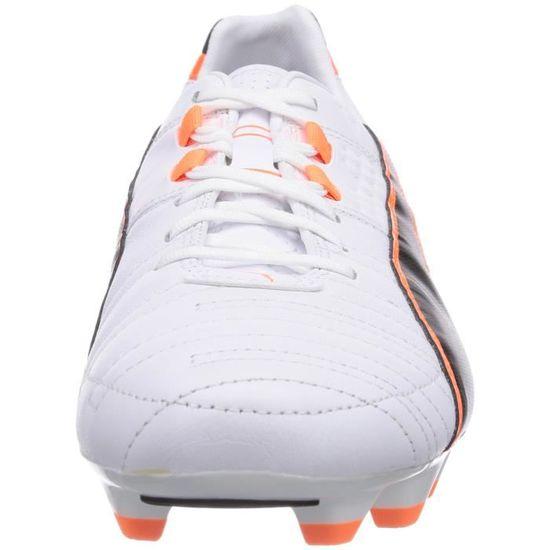 Puma Momentta Ii Fg, Chaussures de football 1PZC24 Taille 40