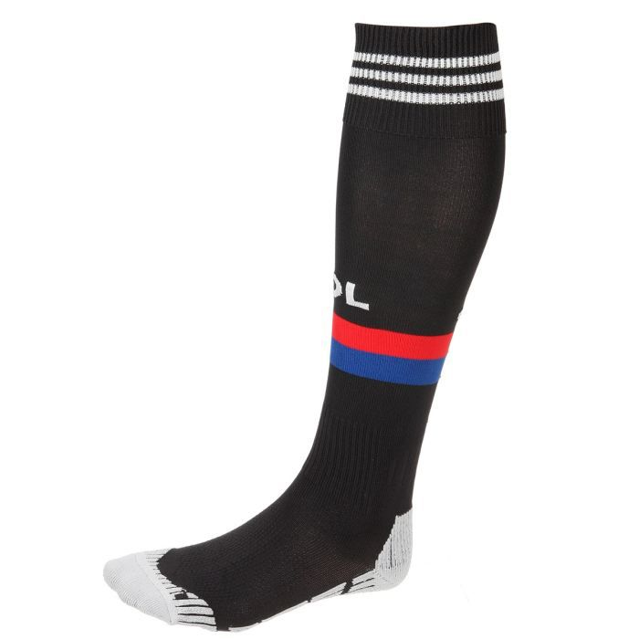 adidas chaussettes r plica ol homme achat vente chaussette gu tre adidas chaussettes. Black Bedroom Furniture Sets. Home Design Ideas