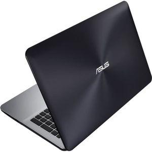 Acheter matériel PC Portable  ASUS PC Portable R556QA-DM393T - 15,6