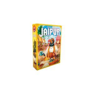 JEU SOCIÉTÉ - PLATEAU Jeux de société famille - Jeu de société Jaipur -