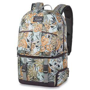 SAC À DOS Sacs à dos et bagages Sacs à dos Dakine Party Pack