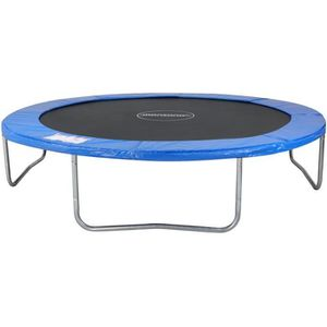 mousse protection trampoline achat vente jeux et. Black Bedroom Furniture Sets. Home Design Ideas