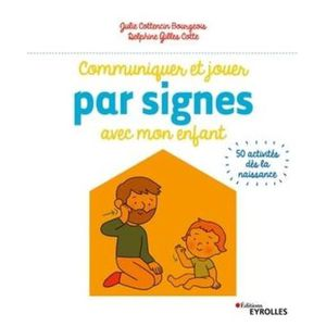 Livre Enfant Montessori