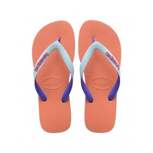 TONG Tongs Havaianas Top Mix Aruba Taille 29/30