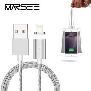 8 Gang commuté extension lead avec 4 Charge USB Ports 2 m Câble d/'alimentation Noir 2.1 A