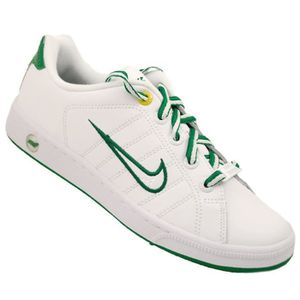 nike court tradition 2 pas cher