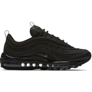 BASKET Baske Nike Air Max 97 - 921733-001