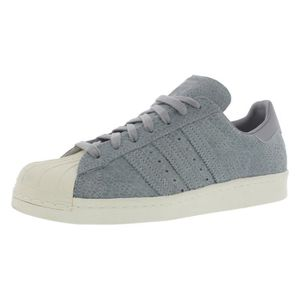 Pour Superstar Femmes De Taille Adidas Sport Chaussures 41 Syi5y 92HWYEDI