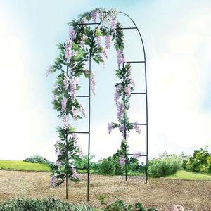 ARCHE arche florale