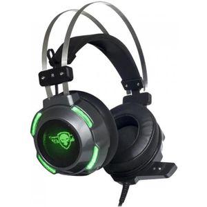 CASQUE AVEC MICROPHONE Casque Gaming Audio PC Elite H30 Spirit of Gamer a