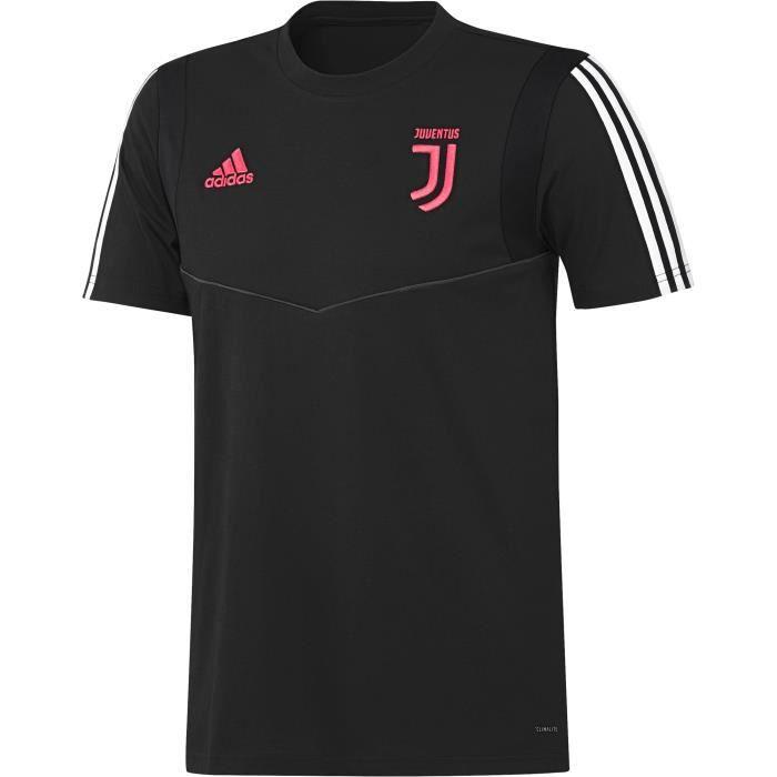 T-shirt Juventus Turin
