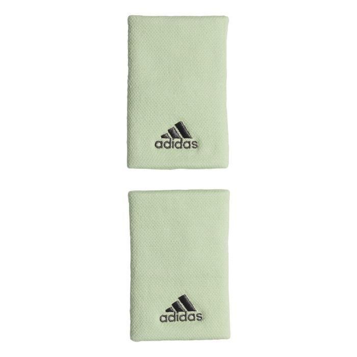 Serre-poignets adidas Tennis Grande taille