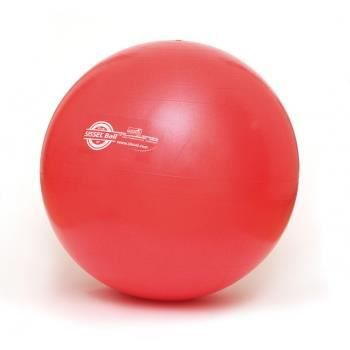 Ballon gym SISSEL® Exercice Ball 75 cm