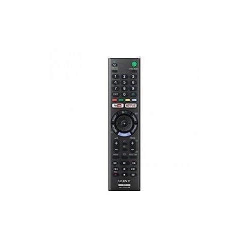 Télécommande originale pour SONY KD49XE7096