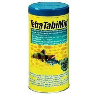 Tabimin 2050 -Tabletas