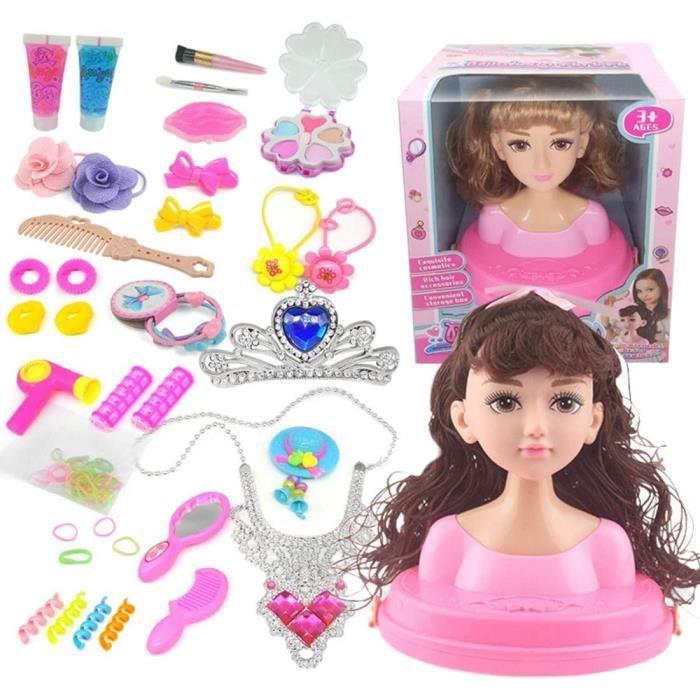 Princesse Lilly on Board Panneau Voiture Fille//Enfant Cadeau B/éb/é//Cadeau 002