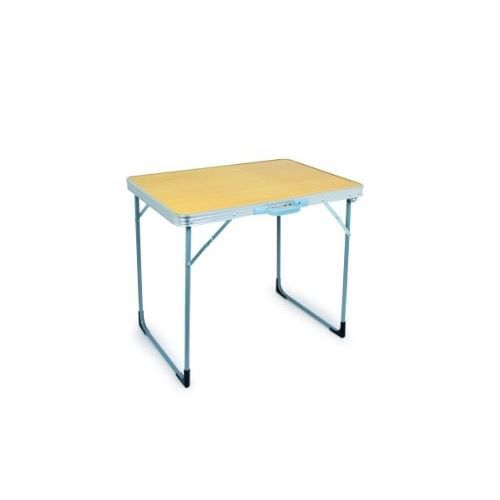 Table pliante d appoint for Table d architecte pas cher