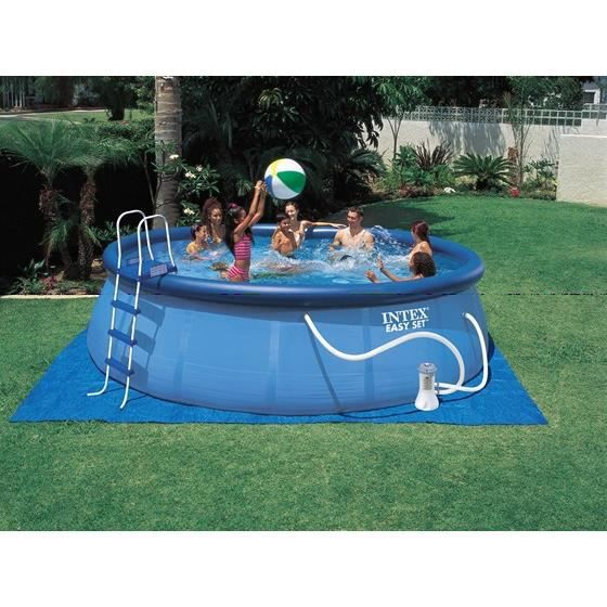 Object moved for Piscine coque polyester soldes