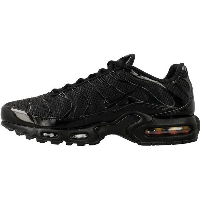 basket adidas air max homme