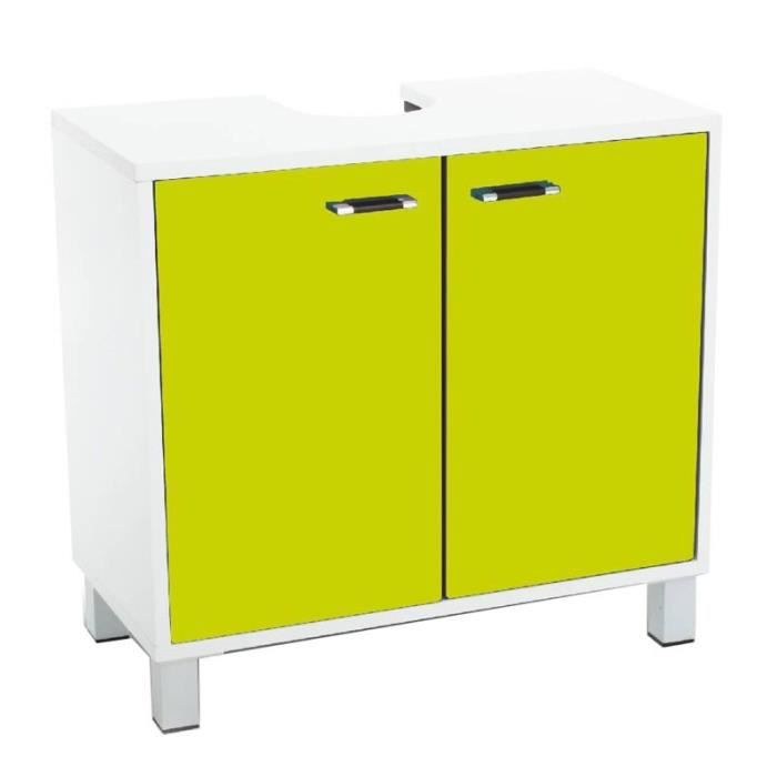 paris prix meuble sous lavabo gloss vert achat vente meuble vasque plan paris prix. Black Bedroom Furniture Sets. Home Design Ideas