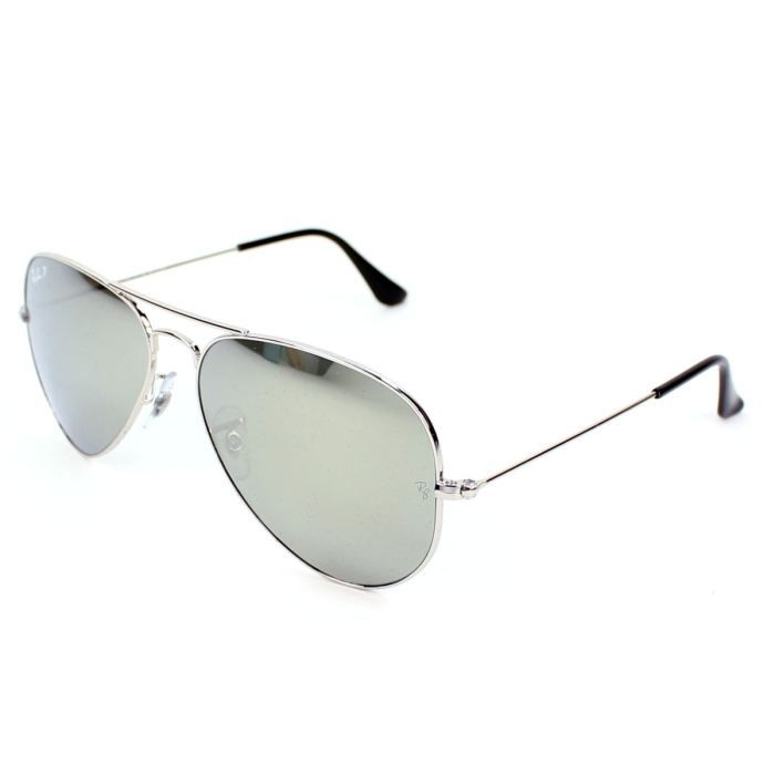 ray ban verre miroir louisiana bucket brigade