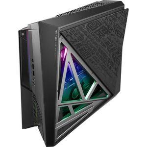 ORDINATEUR PORTABLE ASUS ROG G21CX-FR017T - Intel Core i7-9700K 16 Go