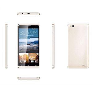 SMARTPHONE Téléphone portable Android 4,5 pouces débloqué Sma