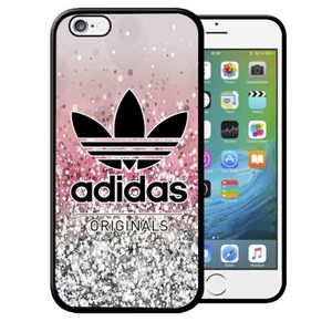 coque iphone 5 adidas original