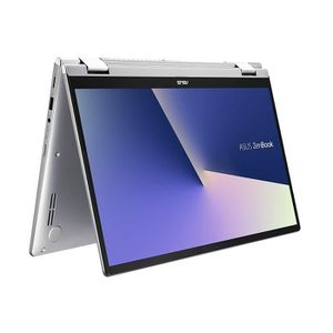 ORDINATEUR PORTABLE Asus Zenbook UM462DA-AI027T Ultrabook Convertible