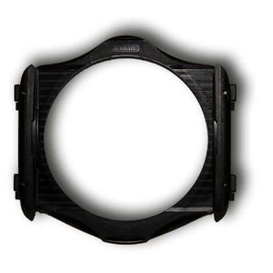 FILTRE PHOTO Cokin Filtre P Series porte filtre BP-400B
