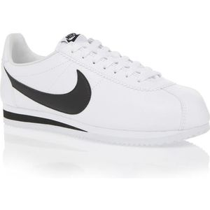 entire collection official photos aliexpress Basket nike classic cortez - Achat / Vente pas cher