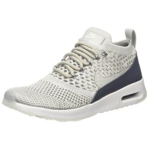 BASKET NIKE Chaussures air max thea ultra flyknit WPB4H T