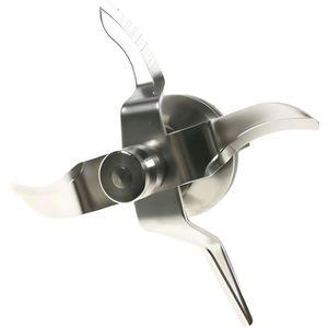 PIÈCE PRÉPARATION   Couteau Alternative Pour Thermomix Tm31 Ref M22076