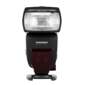 FLASH YONGNUO YN685 E-TTL HSS Flash Speedlite pour Canon