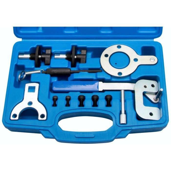 Kit Calage FIAT FORD OPEL 1.3 L JTD / CDTI