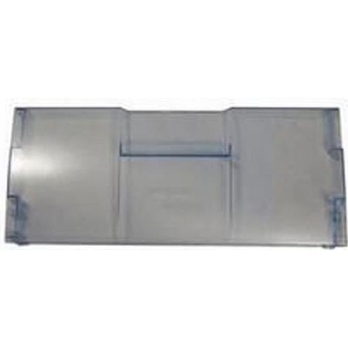 Abattant tiroir congelateur BEKO pour Refrigerateur - Congelateur BEKO
