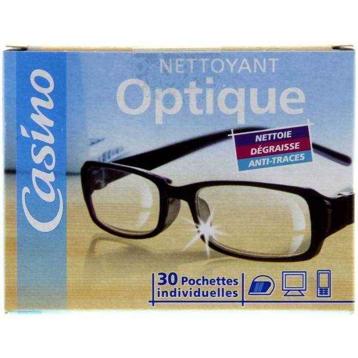 Nettoyant lunette