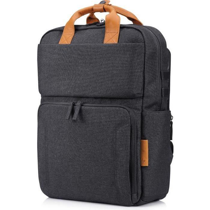 HP Sac à dos pour ordinateur portable Envy Urban 15 Backpack