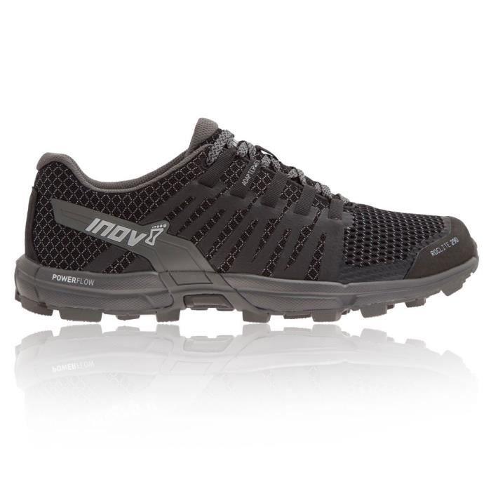 Inov8 Femmes Roclite 290 Trail Chaussures De Course À Pied Sport