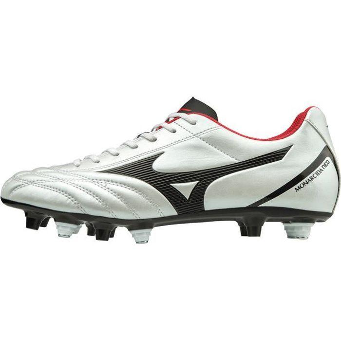 Chaussures de football Mizuno Monarcida neo select MIX