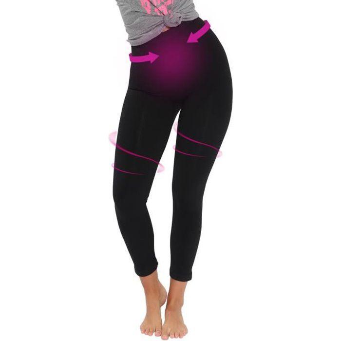 Lanaform Active Slim - Legging de Sport Amincissant