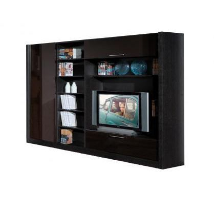 living syria achat vente meuble tv living syria. Black Bedroom Furniture Sets. Home Design Ideas