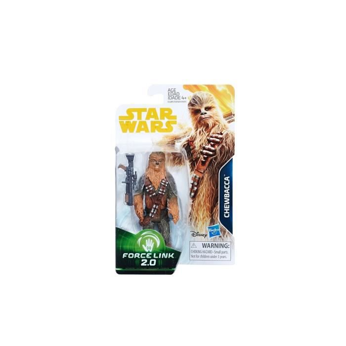 "Star Wars Black Series 6/"" Lando Calrissian Skiff Guard # 76 figure-Comme neuf in box"