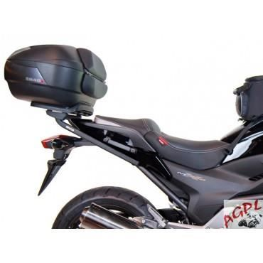 honda integra nc 700 750 x s ncx 2012 2014 p achat. Black Bedroom Furniture Sets. Home Design Ideas
