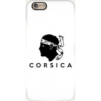 coque iphone 6 corse