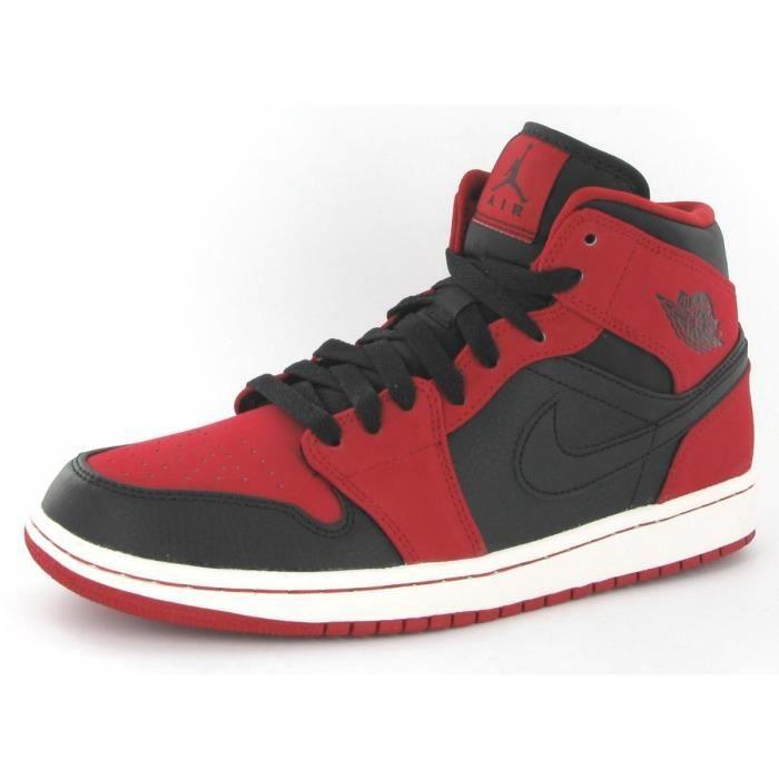 chaussure nike air jordan prix