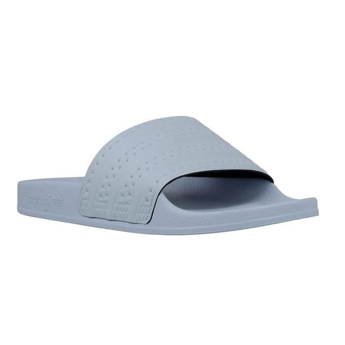 Adilette Adidas Chaussures Adilette Chaussures Chaussures Adidas Adilette Adidas Adidas Adidas Chaussures Adilette Adidas Chaussures Chaussures Adilette qCaqBw